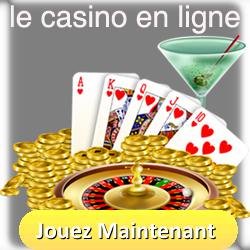 https://www.casinoclic.com